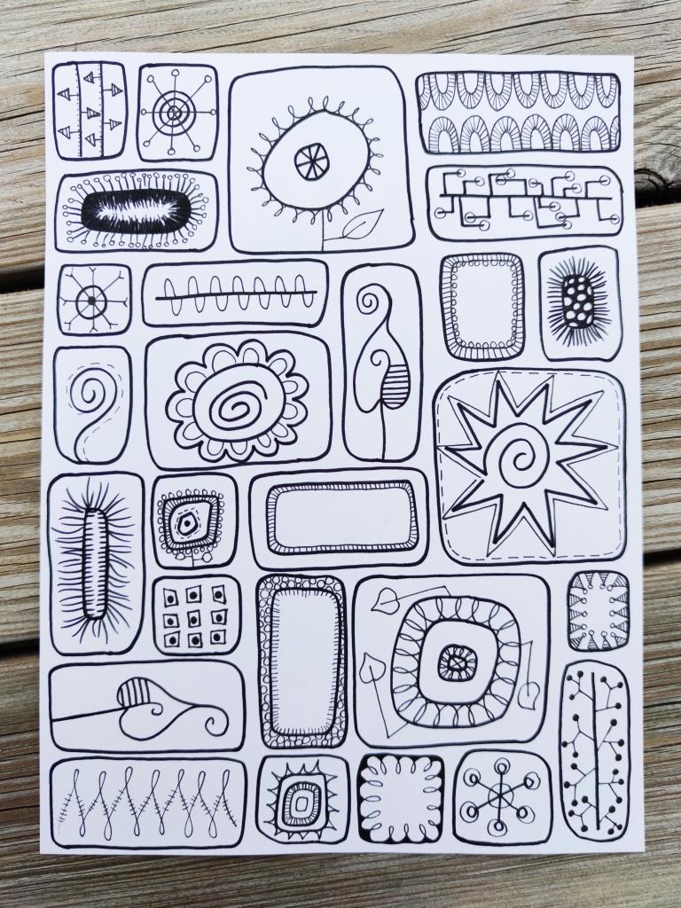 tegning, former, mønster.jpg